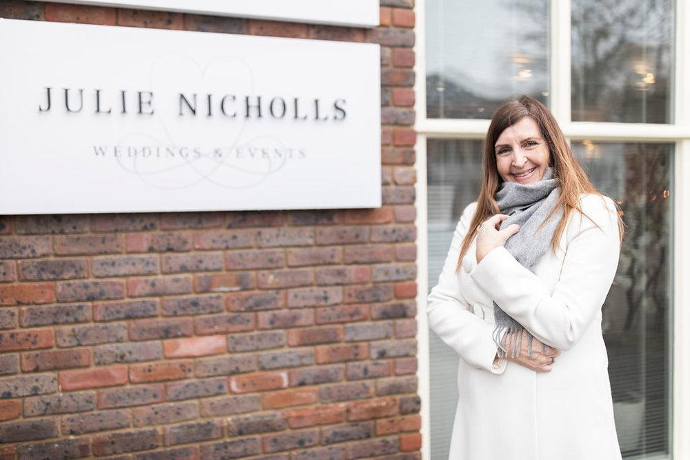 julie_nicholls_weddings_design_styling_events_luxury_planner_dorset_hampshire_london-21.jpg