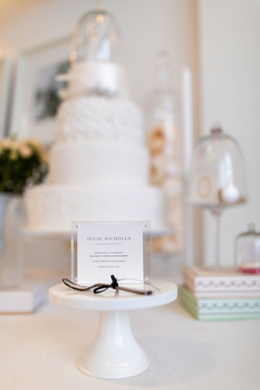 julie_nicholls_weddings_design_styling_events_luxury_planner_dorset_hampshire_london-12.jpg