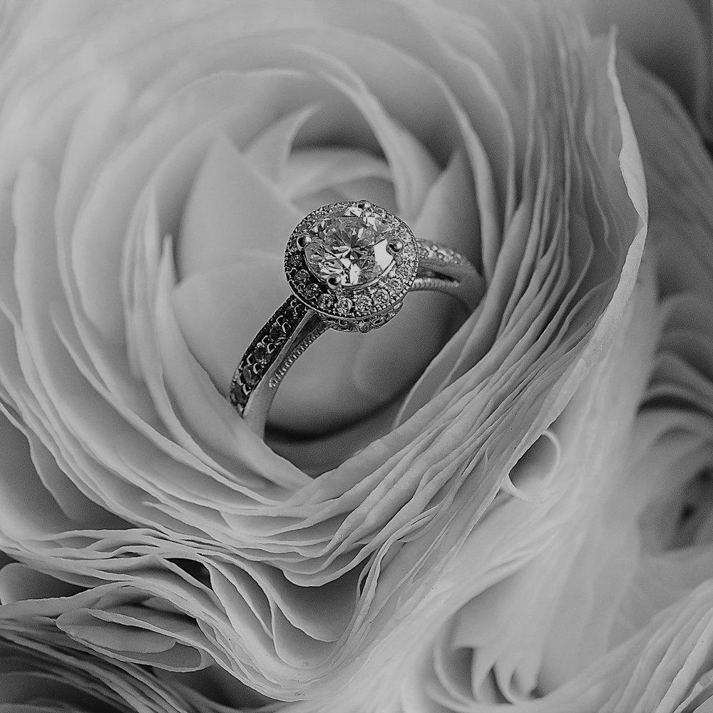 julie_nicholls_weddings_design_styling_events_luxury_planner_dorset_hampshire_london-%28debut%29219.jpg