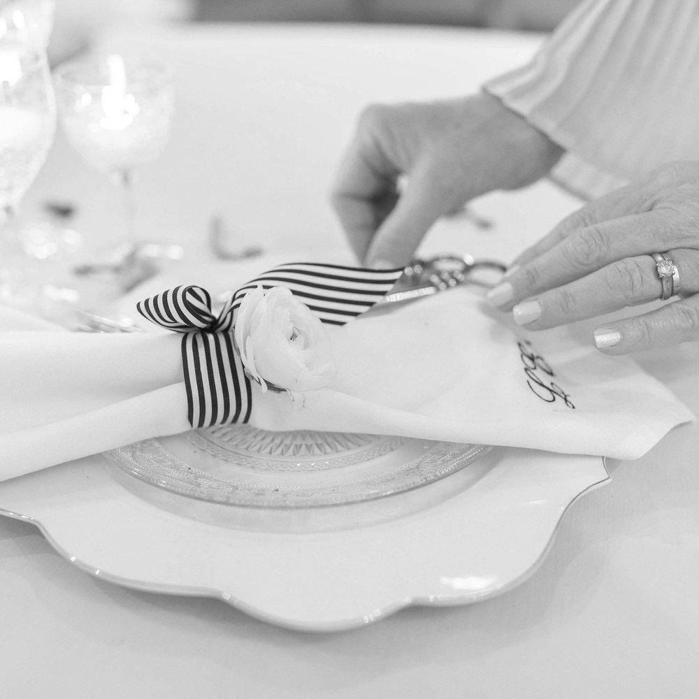 julie_nicholls_weddings_design_styling_events_luxury_planner_dorset_hampshire_london-200+BW.jpg