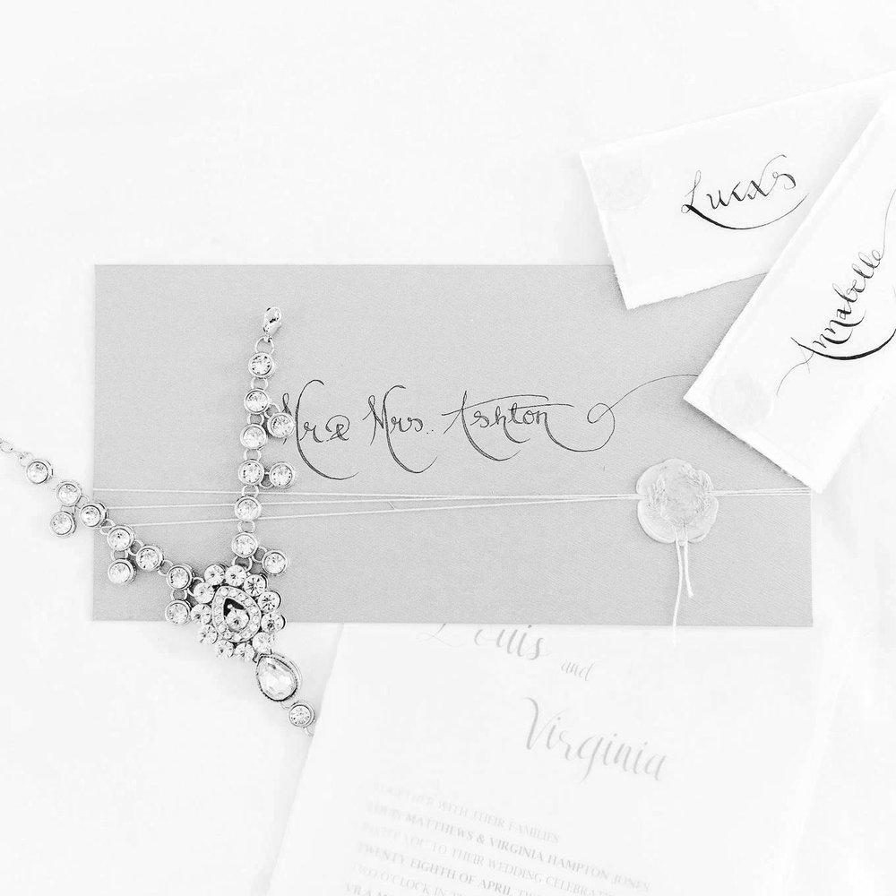 julie_nicholls_weddings_design_styling_events_luxury_planner_dorset_hampshire_london_stationery-03BW.jpg