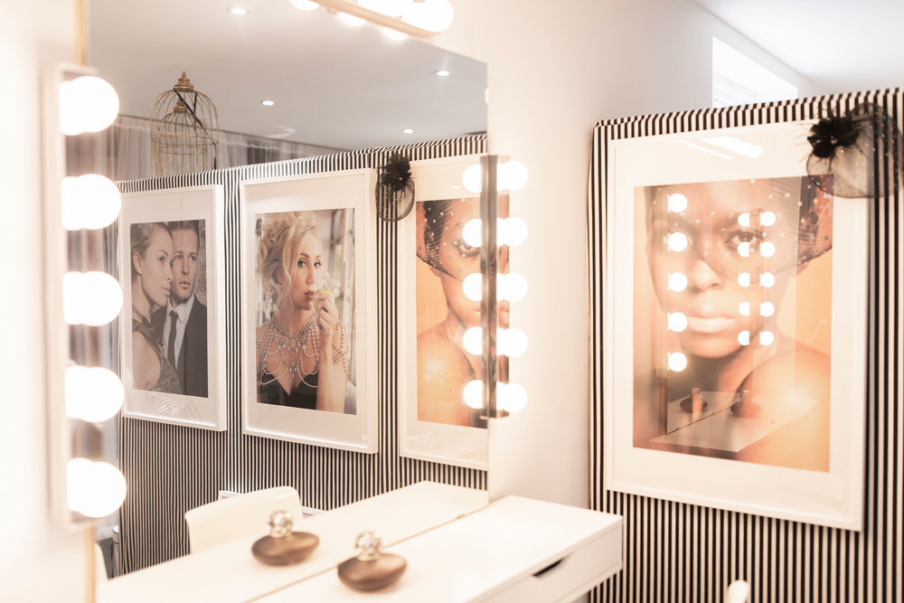 julie_nicholls_weddings_design_styling_events_luxury_planner_dorset_hampshire_london-29.jpg
