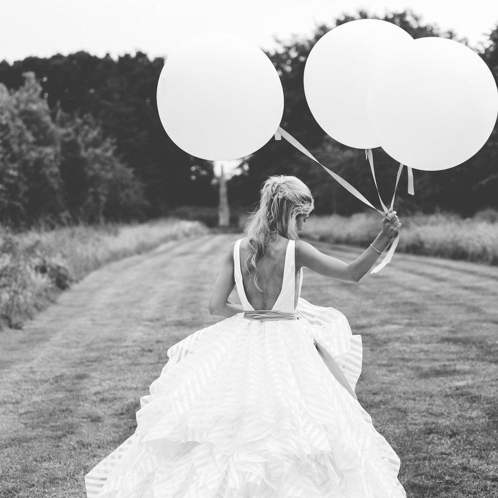 julie_nicholls_weddings_design_styling_events_luxury_planner_dorset_hampshire_london-full-planning-218.jpg