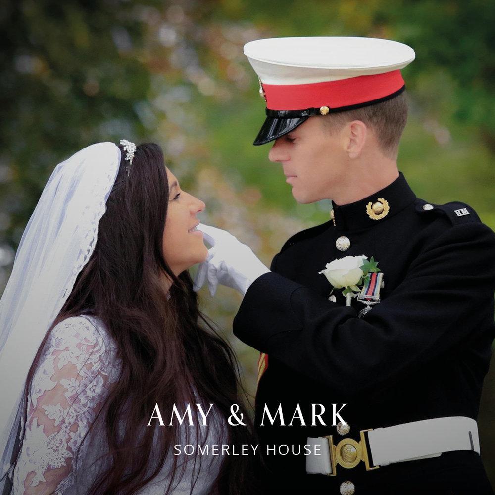 real_weddings_julie_nicholls_design_styling_events_luxury_planner_dorset_hampshire_london_santorini.jpg