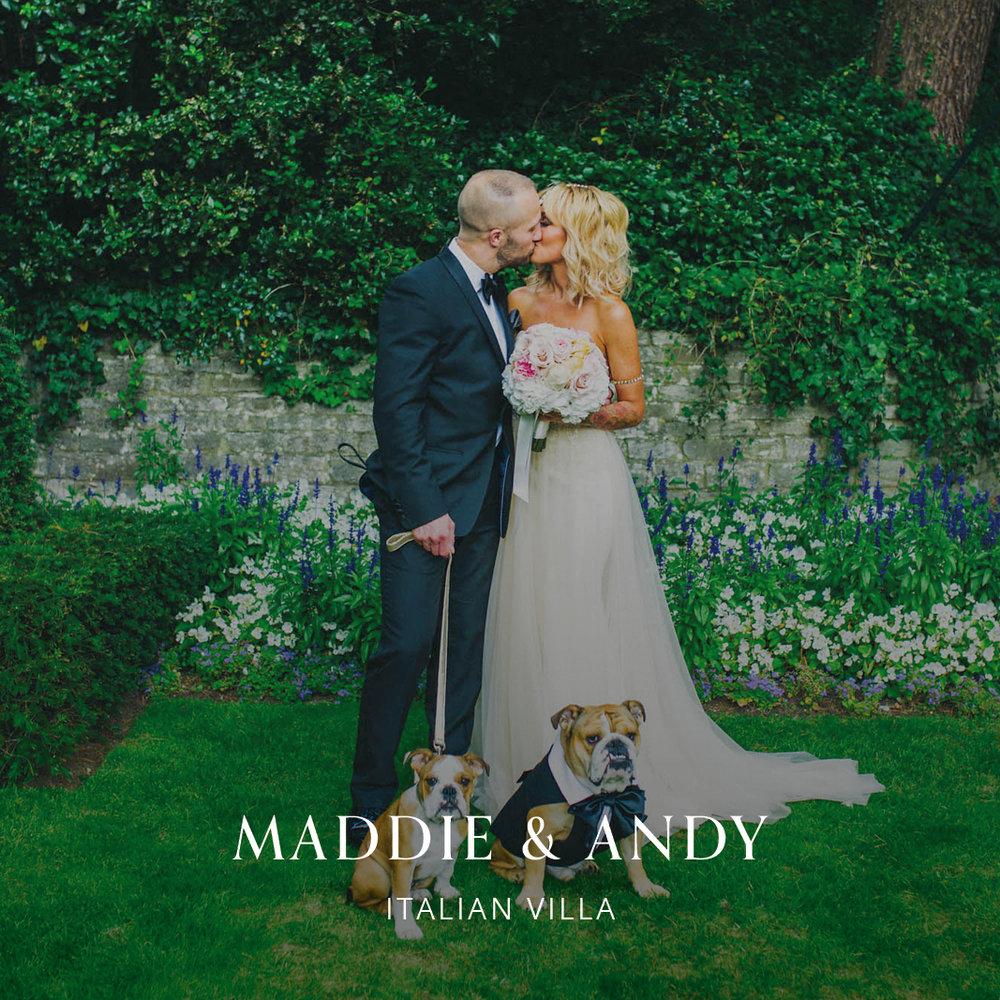 real_weddings_julie_nicholls_design_styling_events_luxury_planner_dorset_hampshire_london_santorini6.jpg