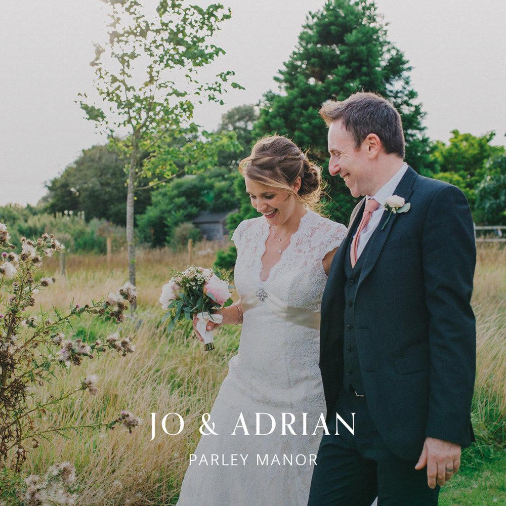 real_weddings_julie_nicholls_design_styling_events_luxury_planner_dorset_hampshire_london_santorini4.jpg