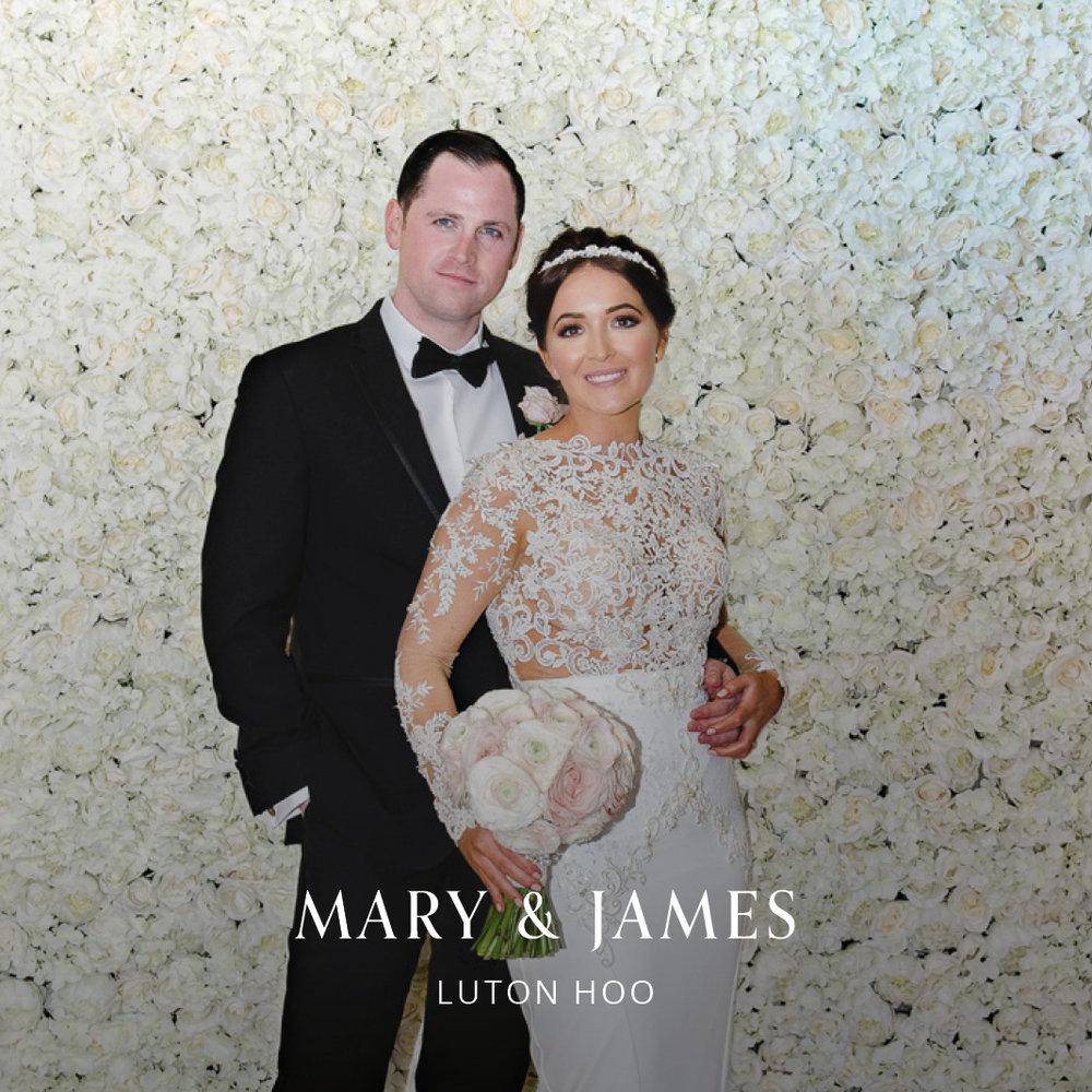 real_weddings_julie_nicholls_design_styling_events_luxury_planner_dorset_hampshire_london_santorini7.jpg