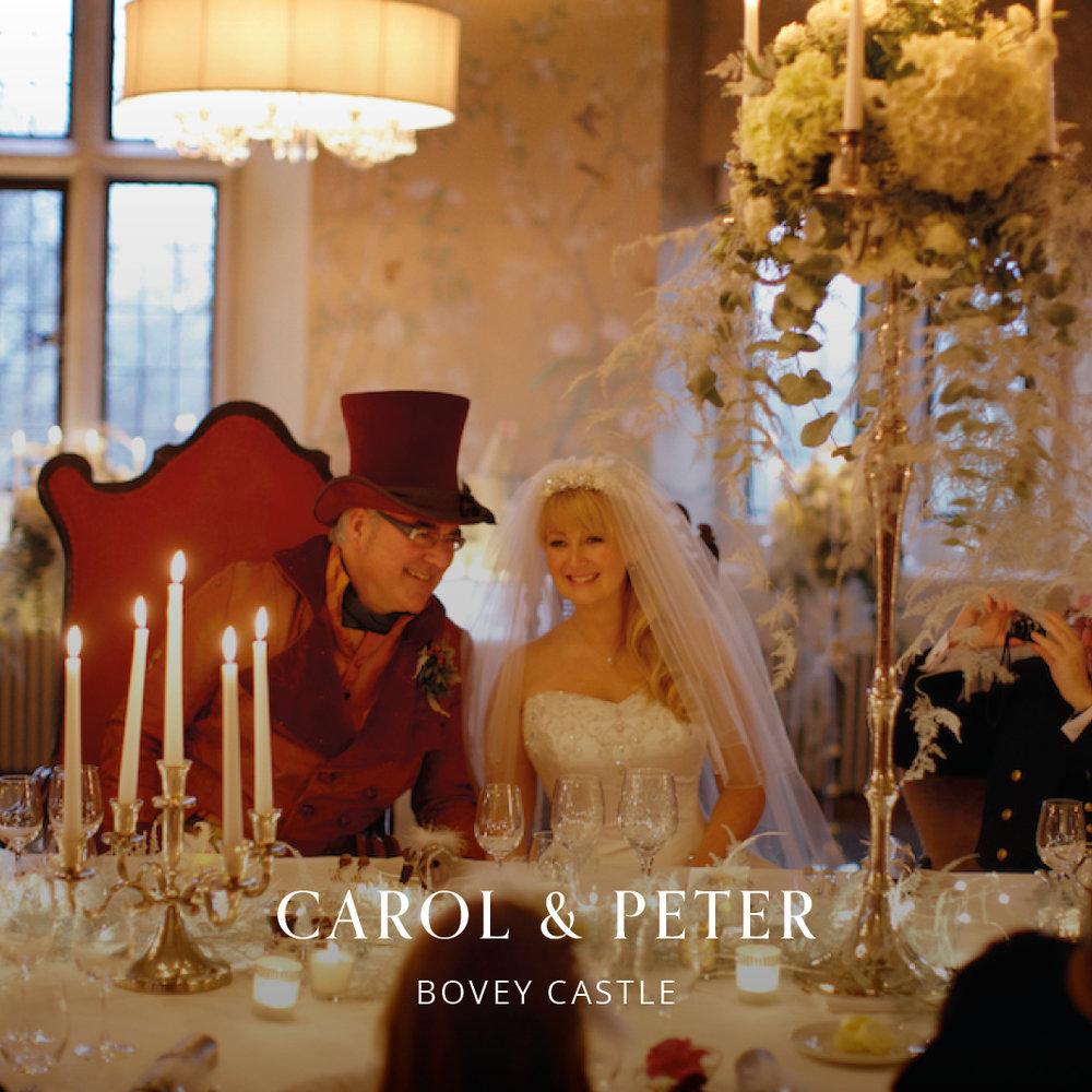 real_weddings_julie_nicholls_design_styling_events_luxury_planner_dorset_hampshire_london_santorini2.jpg