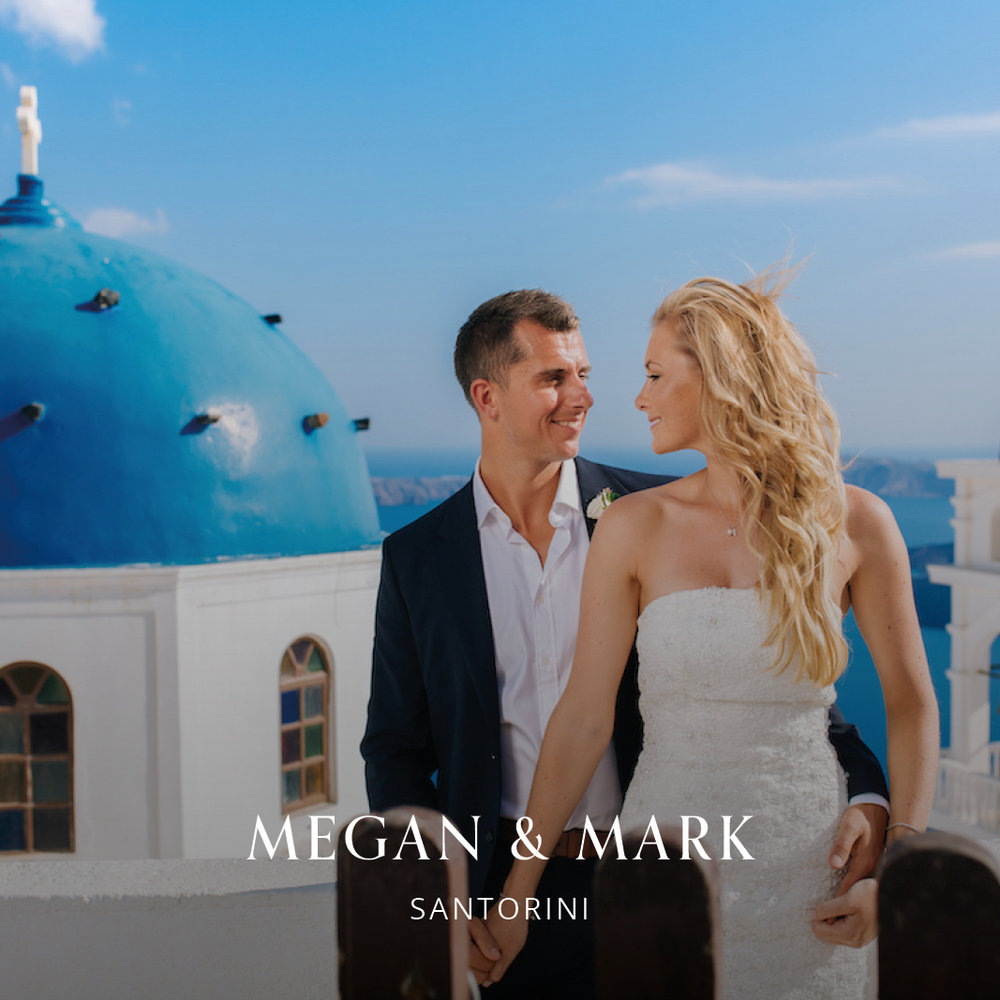 real_weddings_julie_nicholls_design_styling_events_luxury_planner_dorset_hampshire_london_santorini8.jpg