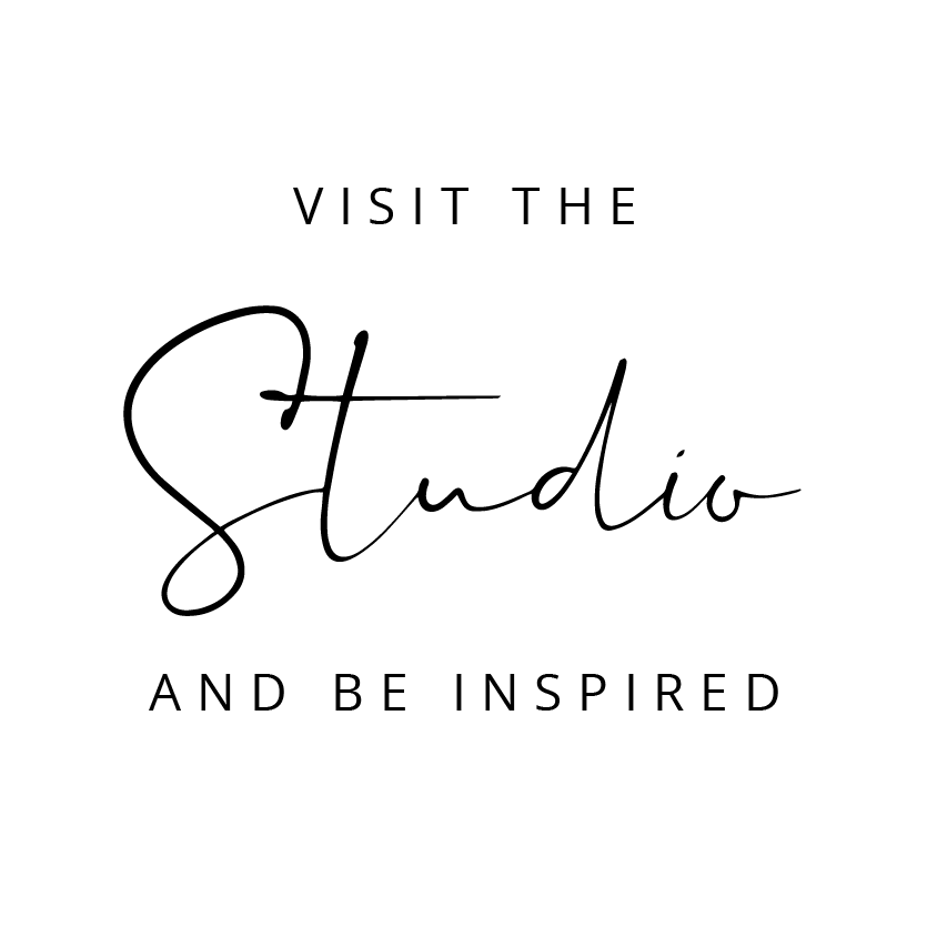 website-design-11.png