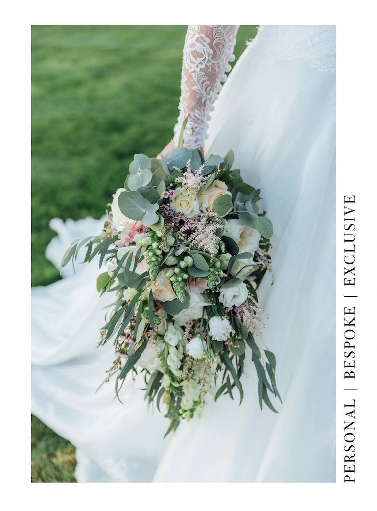 JN-style-led-weddings(1)-29.png