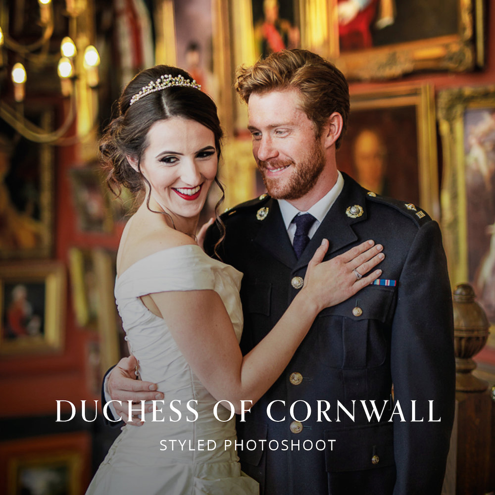 julie_nicholls_weddings_design_styling_events_luxury_planner_dorset_hampshire_london-0.jpg