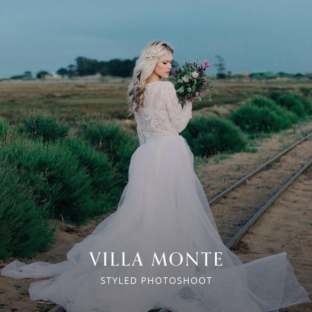 villa-monte-portugal-julie_nicholls_weddings_design_styling_events_luxury_planner_dorset_hampshire_london_stationery-0.jpg