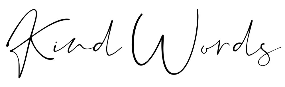 kind-words-38.jpg