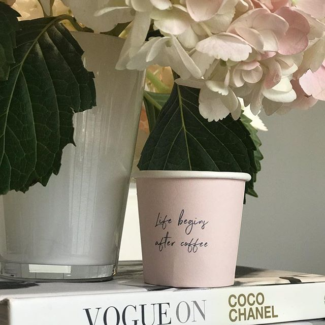 One word ' Coffee..... . Studio@julienichollsweddings.com . . . #julienichollsweddingsandevents #weddingadmin #weddingplanning #dorsetweddingplanner #weddingplannerlondon #weddingplanner #weddingplanning