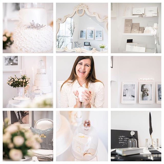 Monday • S T U D I O • @julienicholls_  Busy Monday here, but thought I would share these of moi,  Branding photos by the gorgeous & talented Aimee @aimeejoyphotography Thank you 💋 . . . #ukawp #ukawpmember #studio@julienichollsweddings #julienichollsweddingsandevents #weddingplanner #dorsetweddingplanner #dorsetweddingsuppliers #aimeejoyphotography #stationerysupplier #weddingstationerydesign #weddingstationeryideas #venuestyling #weddingstyling #2019weddings #2019bride&groom #mr&mrstobe
