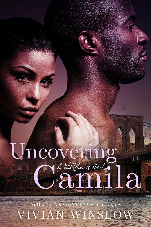 Uncovering Camila
