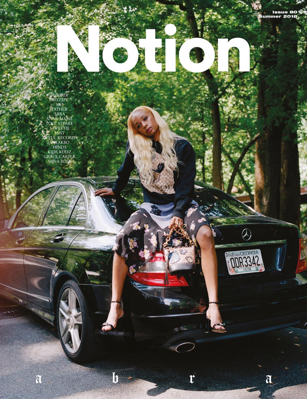 NOTION - Summer 2018.jpg