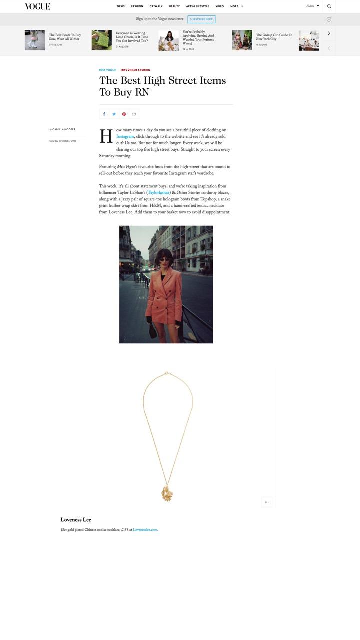 Miss Vogue 22.10.18.jpeg