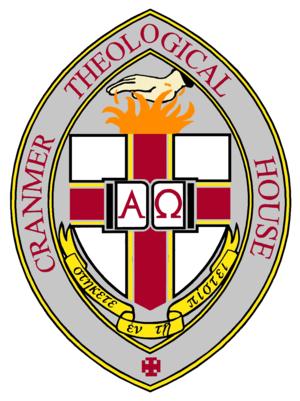 cranmer+logo.png
