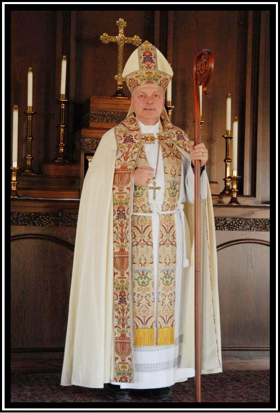 bishop-1.jpg