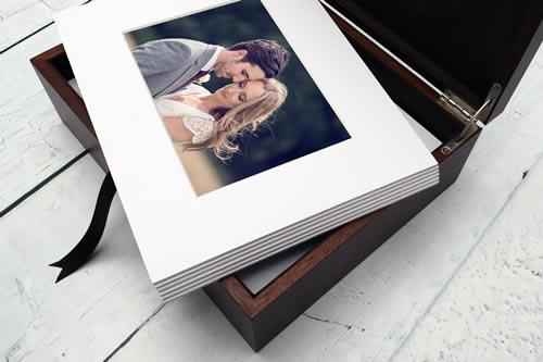 product_print_wood.jpg