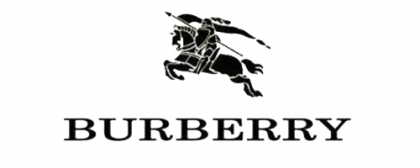 burberry-png-burberry-logo-png-photos-420.png