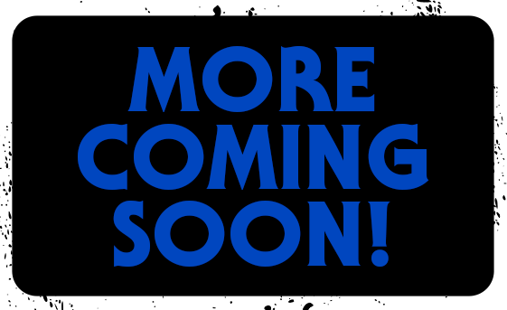 ComingSoon_Logo.png