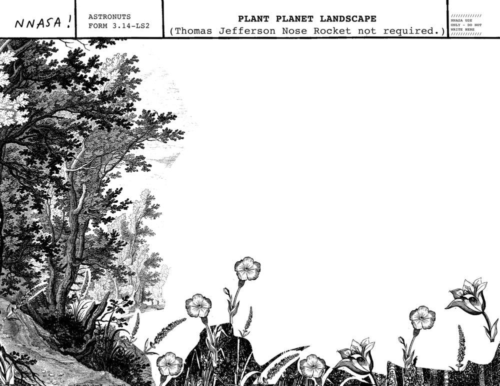 Plant Planet 1 PDF DOWNLOAD