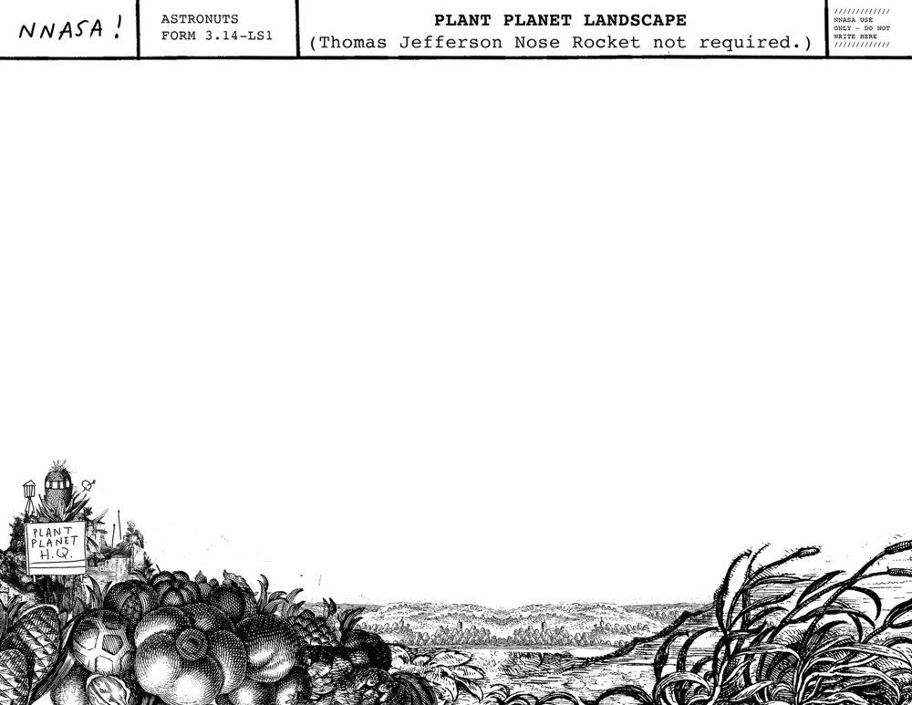 Plant Planet 2 PDF DOWNLOAD