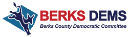 Berks County Democratic Committee