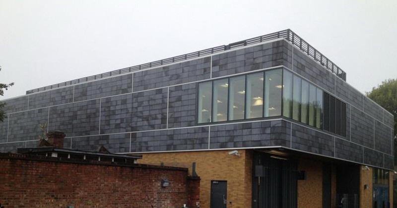 wandsworth-police-station-facade.jpg