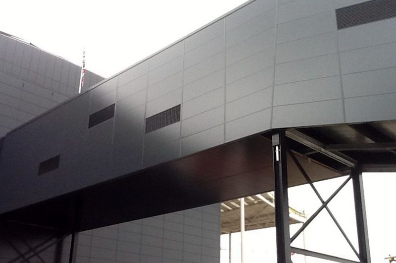 MK-Facades-terminal-2B-heathrow-airport-baggage-link-trimo-roof-wall-soffit-panels-005.jpg