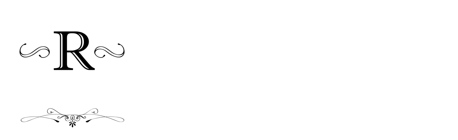 The Riverside Association of Greenwich, CT