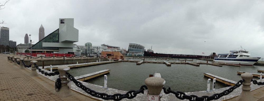 ClevelandHarbor.jpeg