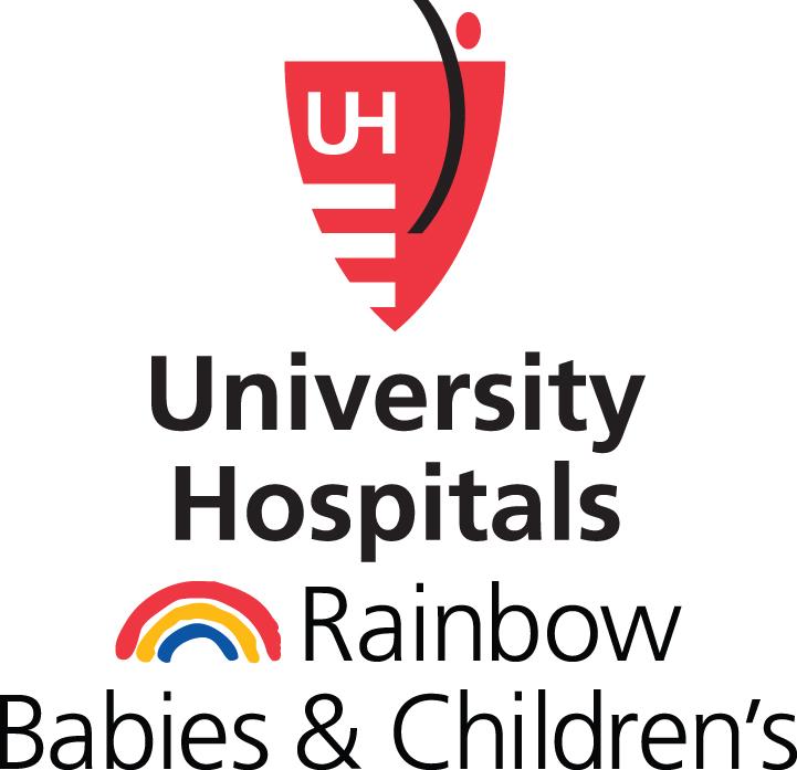UH_New Rainbow Babies & Children_CMYK_V2.jpg