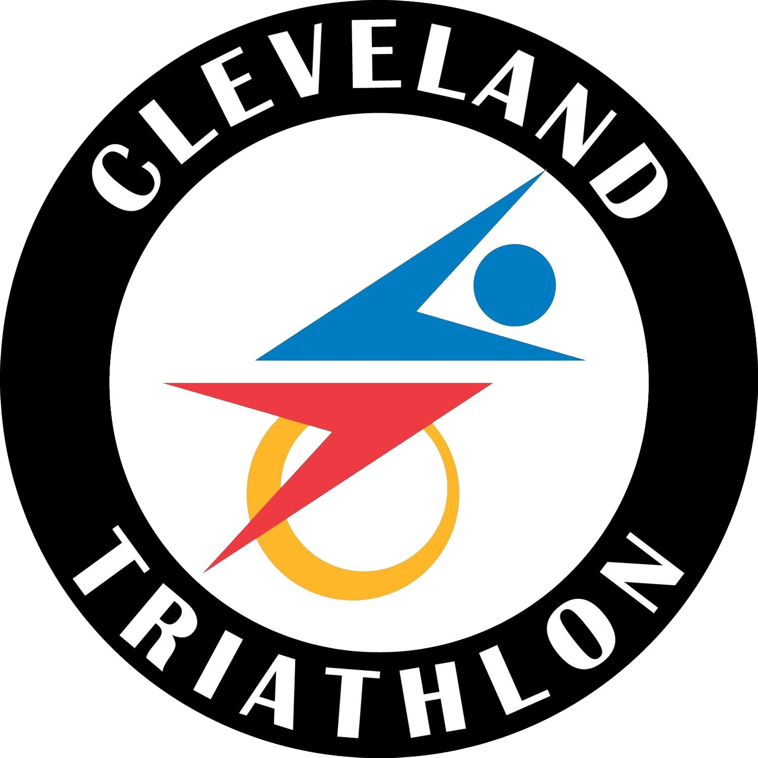 The Cleveland Triathlon