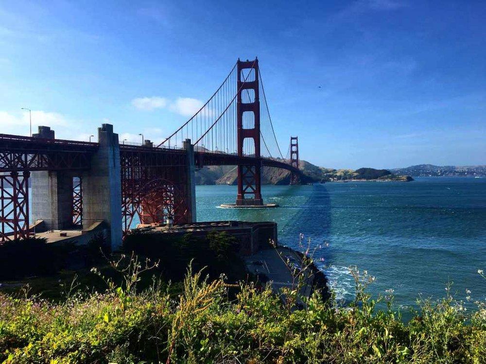 Golden-Gate-Bridge-Welcome-Center-at-Fort-Mason.jpg