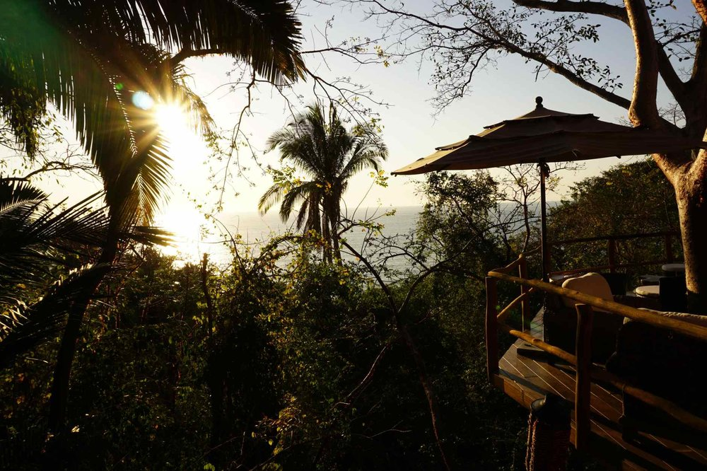 Haramara Retreat - Wellness Retreat   Sayulita, Mexico