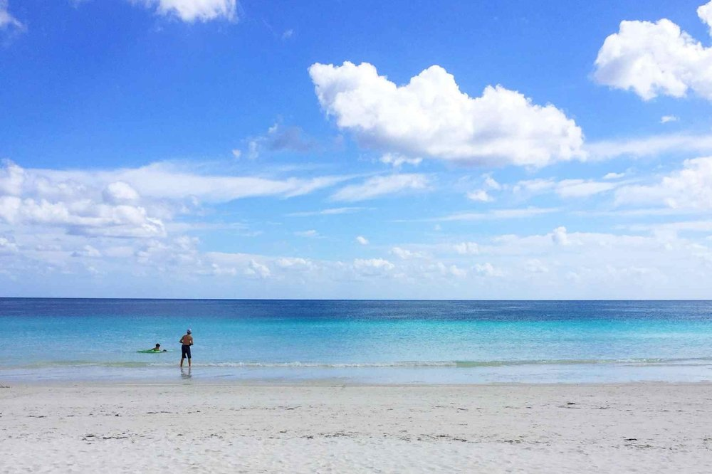 Mexico's Best Beaches - 7 Must See Beaches in Mexico