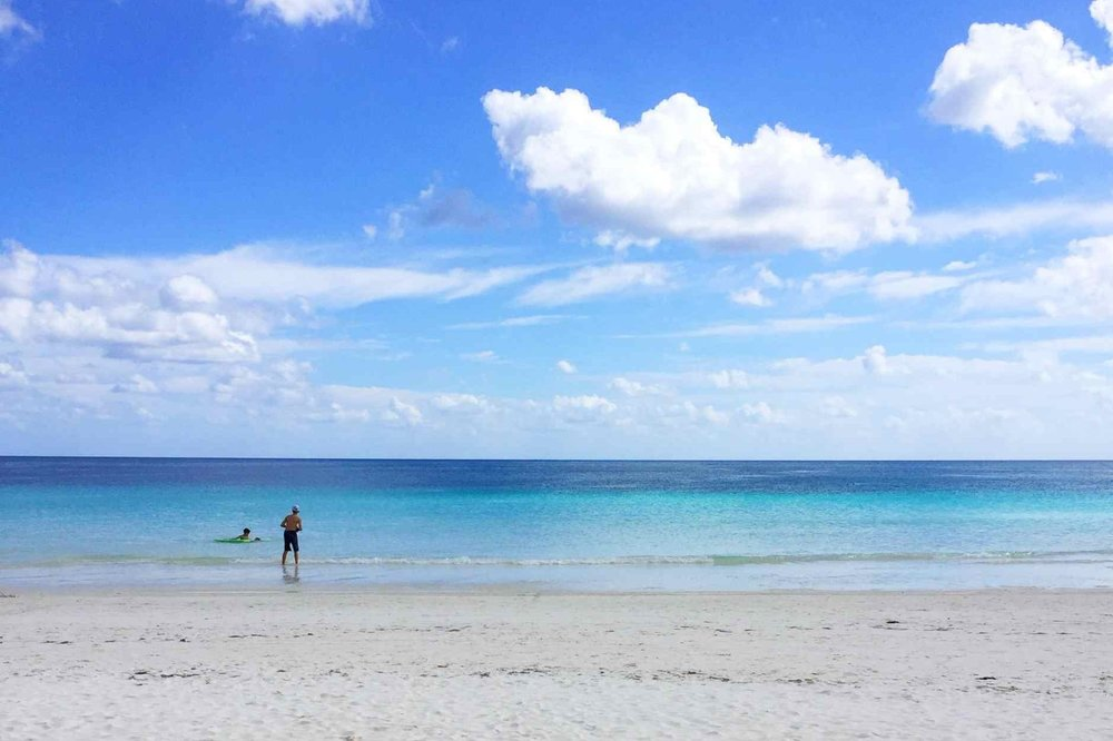 Mexico's Best Beaches - 9 Must See Beaches in Mexico