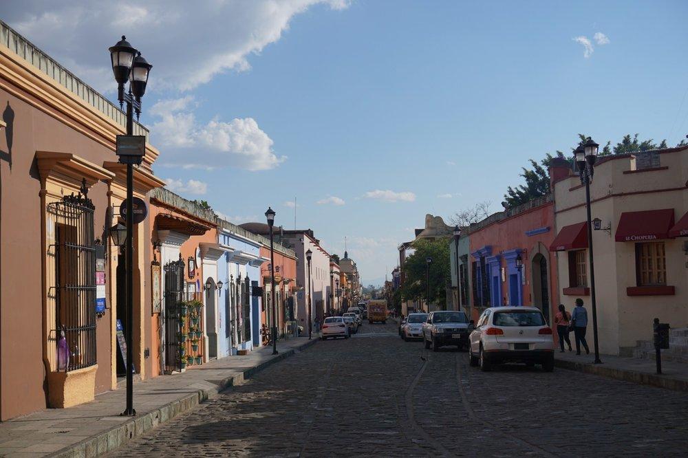 Oaxaca6.jpg