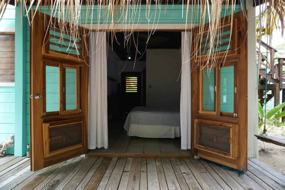 campbayroom.JPG