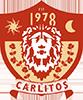 Carlitos Restaurant.png