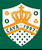 Cava Restaurant.png