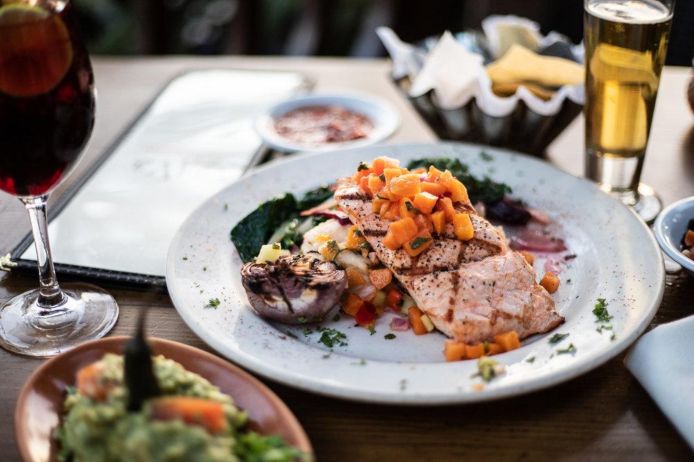 Mexican Restaurant Montecito-38.jpg