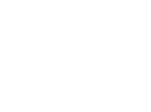 Cava Restaurant & Bar
