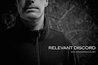 Relevant Discord   (NickDepew)