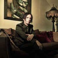 Chris Vrenna  (NIN, Tweaker, Manson)