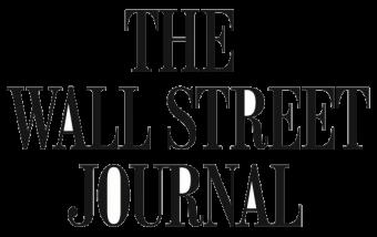 Wall-Street-Journal-Logo.png